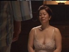 Japanese Lesbian asian cumshots asian swallow japanese chinese Thumb