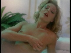 Incredible compilation of vintage and modern sex scenes. Thumb
